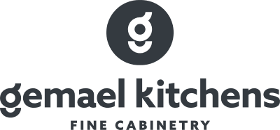 Gemael Kitchens Logo